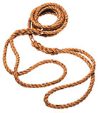50' Tug-Of-War Rope Rental