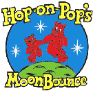 Hop On Pop's MoonBounce Customer Testimonials